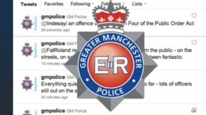 greater-manchester-police-names-shames-rioters-on-twitter-a19c24e2e7