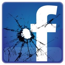 Facebook-killer