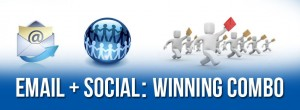email+social+win1