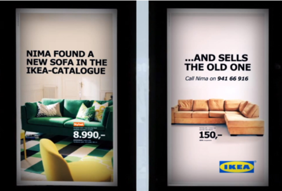150 best photos of ideas from the catalog IKEA 2016