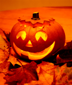 pumpkin-resized-600.jpg
