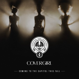 Cover Girl via Capitol Couture (Source: CapitolCouture.pn)