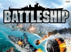 Transformers and Battleship are modern examples of movies as product placement