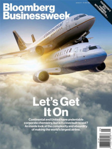 listicle-bloomberg-businessweek-shuttle-2012