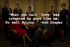 Mad-Men-Quotes-1- (1)