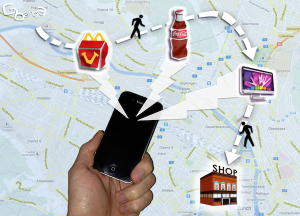 Location-Based_In-App_Product_Placement