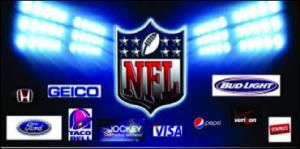 NFL blog 2