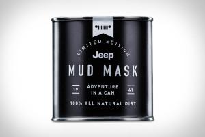 jeep-mask