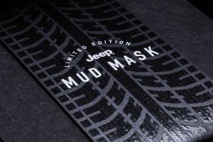 jeep-mud-mask-3