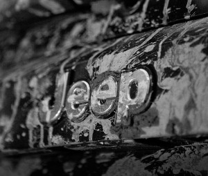 jeep_mm_content_3