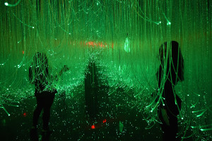 3053990-inline-s-4-indulge-in-your-feels-at-the-museum-of-feelings