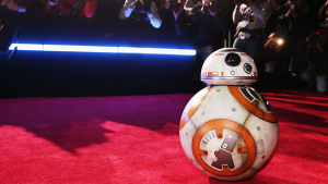 star-wars-voice-bb8-hed-2015