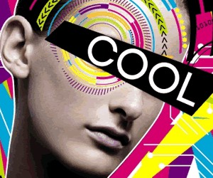 coolhunting on kickstarter buy the way insights on integrated