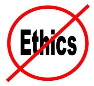is-farm-bureau-ethical