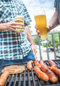 beer-tailgating-recipes-featured-558x800