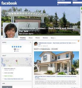 facebook-updated800