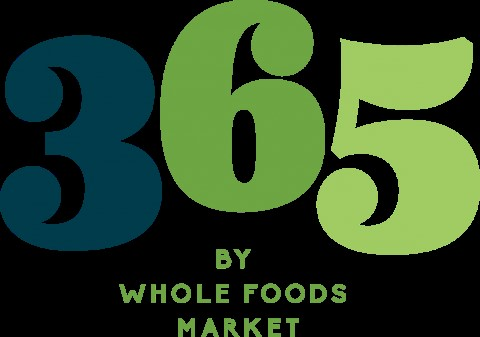 Who Knew Whole Foods Had A Younger Hipper Cousin Affectionately Called 365 By When The New Stores Were Launched Just One Year Ago
