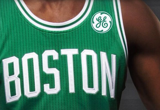 e50ad1a6afe (Image retrieved from http   brandchannel.com 2017 05 31 nba-jersey-sponsors -053117 )